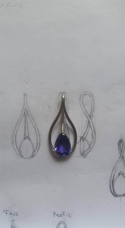 bijoux-sur-croquis-geneve