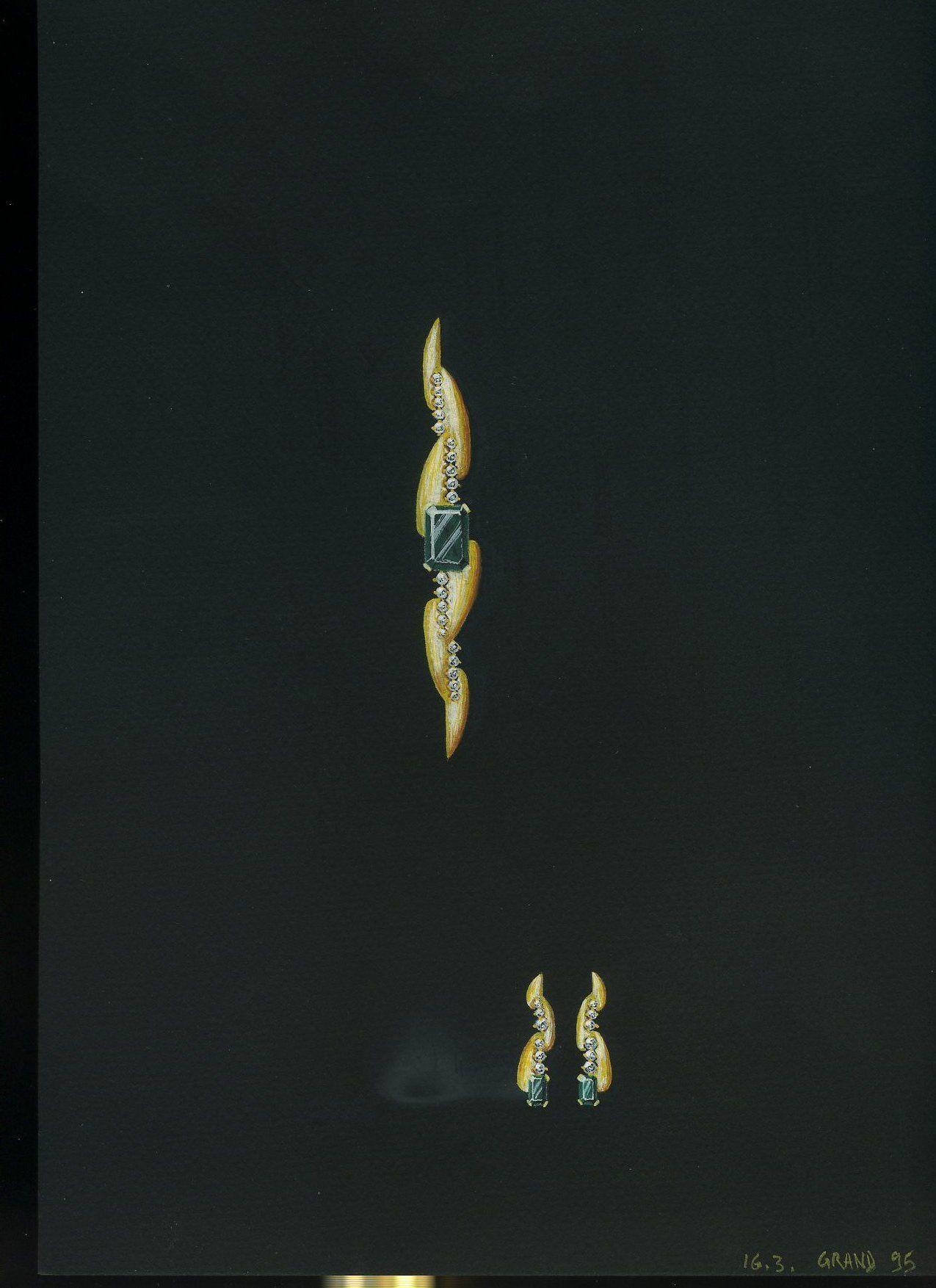 bijoux-uniques-geneve