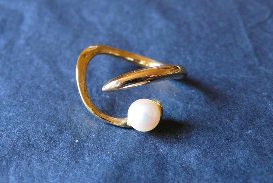 creation-bijoux-geneve