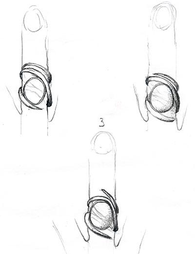 nettoyage-perles-eaux-vives