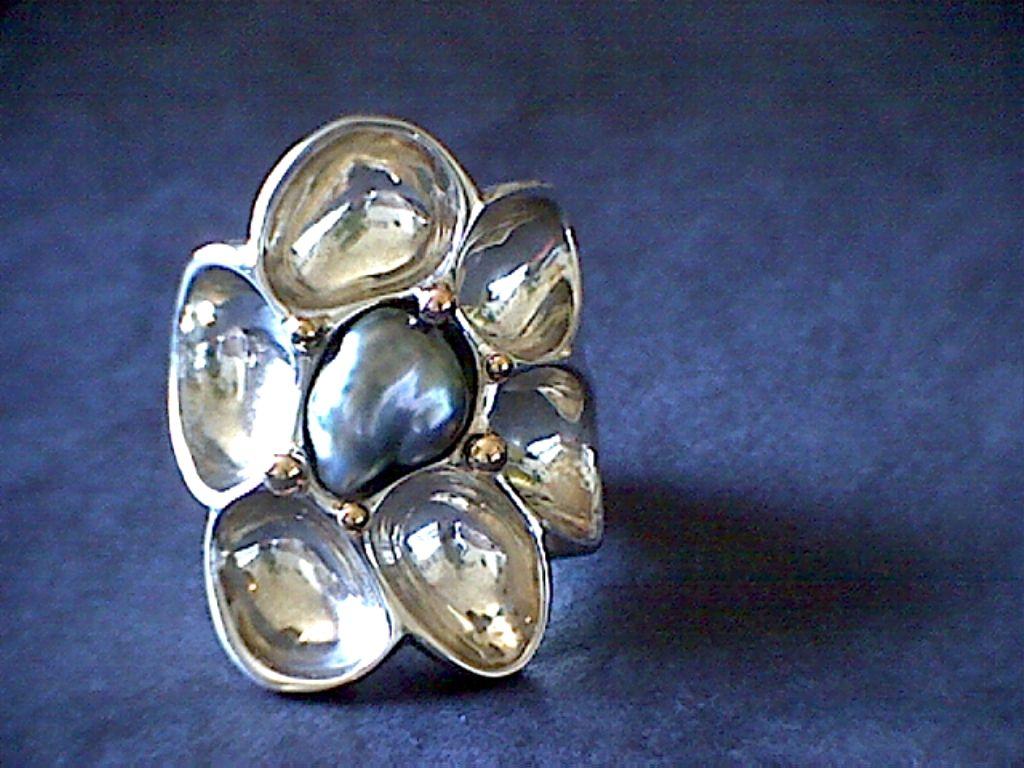 perles-de-culture-bio-geneve