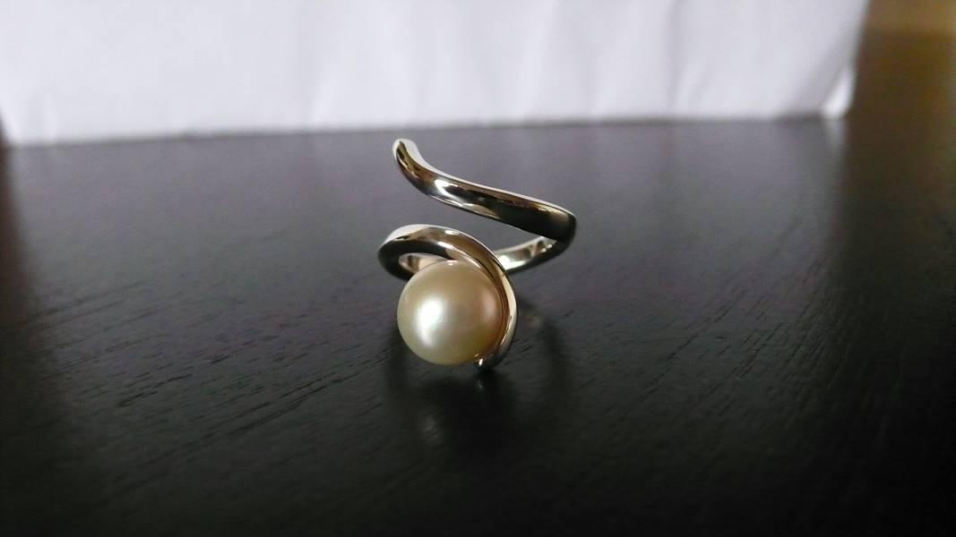 perles-de-culture-geneve