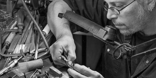 Bijoux createur geneve