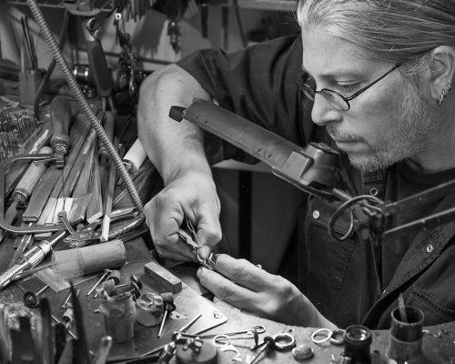 service-transformation-bijoux-geneve