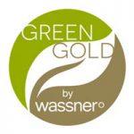 greengold_label